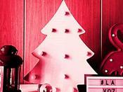 [Noticia] Actualizamos muchas nuevas canciones nuestra playlist navideña, Navidades Telúricas #LVT_XmasPlaylist
