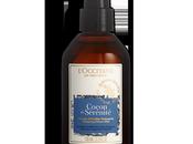 Cocon Sérénité L'Occitane, relajante necesitas