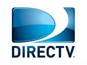 Tiendas Directv Valledupar Direcciones, Horarios Teléfonos