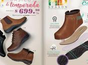 Catalogo Andrea confort otoño invierno 2021
