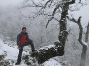 Potes Piasca: entre montañas iglesias románicas