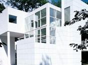 Richard Meier, Giovannitti House