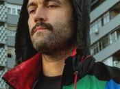 [Noticia] Algora pone marcha campaña micromecenaje para financiación próximo disco