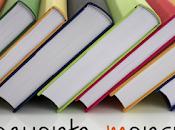 Recuento Mensual Diciembre Mejores peores lecturas 2020