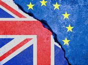 Primer Brexit 48,40% ingleses descontentos