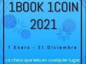 1Book1Coin 2021