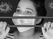 Miedo Covid-19: ¿Corremos riesgo pandemia psicológica?