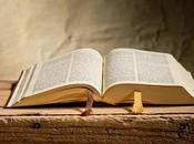 Biblia?: Definición Concepto Cuáles Libros Autores?