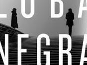 Reseña: Loba Negra, Juan Gómez-Jurado