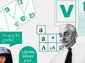 Tipo tipo gorgorito… Unos consejillos para seleccionar tipografías morir intento