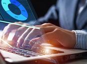 2021. Oportunidades amenazas Cloud Computing