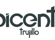 Outfest Trujillo Online. Navega hacia viaje película