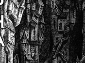 Omphalos: Tarot-Based City Creation, Rise Comus