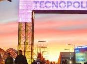 Tecnópolis: reencuentros cuidados para todas edades