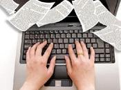 Importancia Mantener Blog Actualizado Ante Google