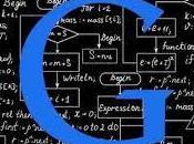 Algoritmo Google relevancia para lograr Posicionamiento