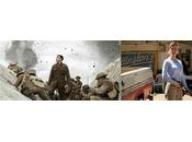 mejores películas 2020 para Cinedania