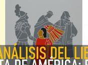 """Resumen análisis libro conquista américa: problema otro"""" tzvetan todorov"""