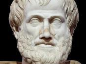 Aristóteles: Biografía, Pensamiento Obras