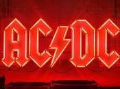 AC/DC Power (2020) Para amantes Hard-Rock, nuevo disco mejor notica 2020