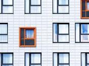 peritación inmobiliaria compraventa viviendas