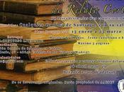 Concurso Literario Relato Corto sobre Caminos Santiago