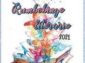 Retos 2021 Rumbobingo Literario