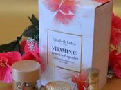 """""""Vitamin Ceramide Capsules"""" ELIZABETH ARDEN serum iluminador cápsulas"""
