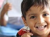 Calidad vida entorno escolar niño epilepsia