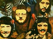 "Stealers Wheel. ""Stuck Middle with You"""