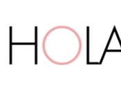 Conociendo holapick