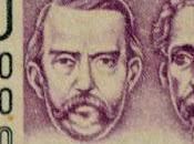 Maximiliano, emperador vivió años?