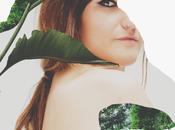 Rozalén presenta NUEVO VÍDEO versión acústica LOBA