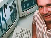 Internet: Nueva ecología medios