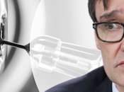 Sars-cov-2 calendario gobierno vacunación. ¿peligra verano 2021?