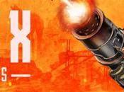 Apex Legends presenta explosivo Fuse nuevo tráiler
