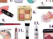 Productos Favoritos Maquillaje 2020