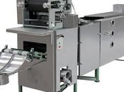 Cómo Escoger Maquinas Para Hacer Tortillas Adecuadas