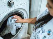 Cómo arreglar secadora condensación cuando seca ropa