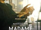 biopic modélico (Madame Curie)