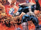 Critiquita 507: Empírio Thor reformando Casa Ideas ideas