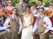 icónico vídeo viral Wedding Entrance Dance' supera millones reproducciones