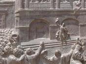 Discurso monseñor miguel cabrejospor bicentenario independencia norte peruano, motivo delentierro exequias josé bernardo torre tagle doña marianaechevarria cripta catedral trujillo