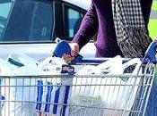 ¿Qué pongo para supermercado? Mira Princesa Catherine