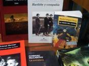 mejores libros década