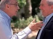 Saramago, política algunos todos) nombres