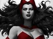TALK HAT: Capitán América Vengadores, cine cómics