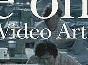 Move Asia. Video (2001-2010)