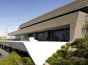 "Concurso instante arquitectura"""