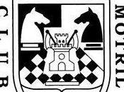 "Xxvi torneo internacional ajedrez ""ciudad motril"""